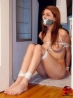 Alyson Hannigan Nude Fakes - 0006